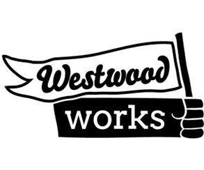 westwood-works-logo02x-1