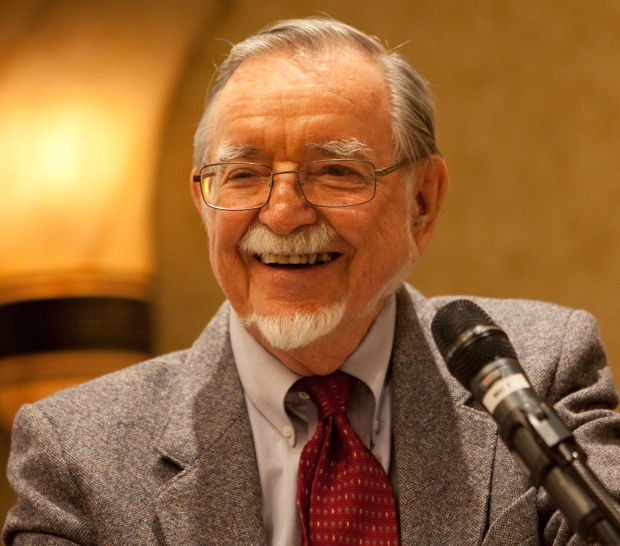 John McKnight