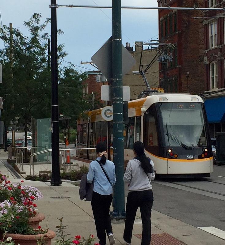 streetcar-1_orig